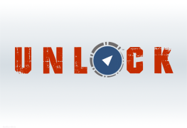 Wherigo Unlockcode