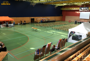 Cacheland Games Eventlocation