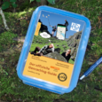 Geocaching Guide