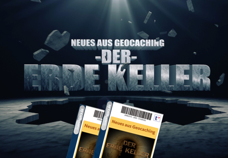 ErdeKeller_Tickets